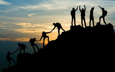 Nouvelles adhésions : six entreprises franchissent le pas