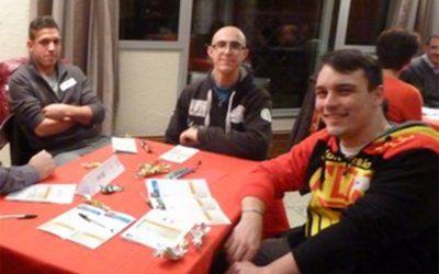 Projet jeunes : accompagner les jeunes handicapés vers l'emploi