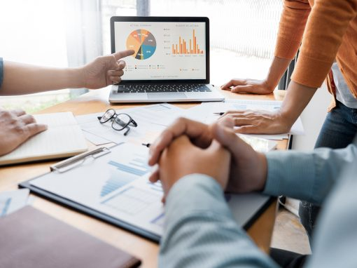 Offre GETH_793 – Assistant administration des ventes (H/F)