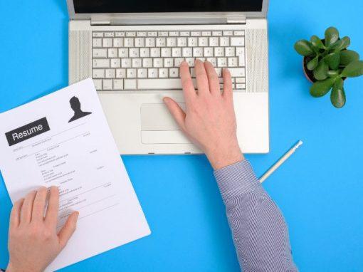 Offre GETH_860 – Assistant(e) équipe R&D