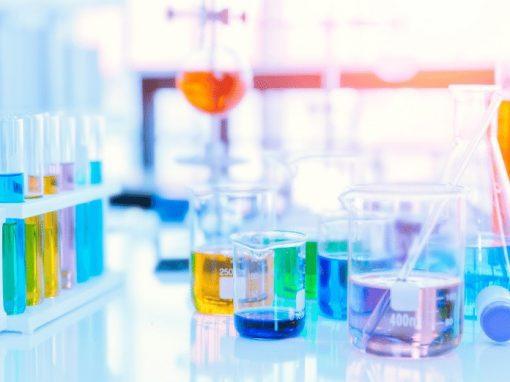 Offre GETH_842 – Aide Laboratoire (H/F)